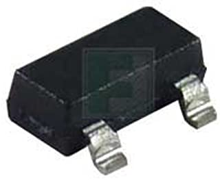 MICROCHIP TECHNOLOGY TC54VC2702ECB713 Analog voltage-detectors TC54 Series 2.7 V Threshold 10 V Supply CMOS Voltage Detector - SOT-23-25 item(s)