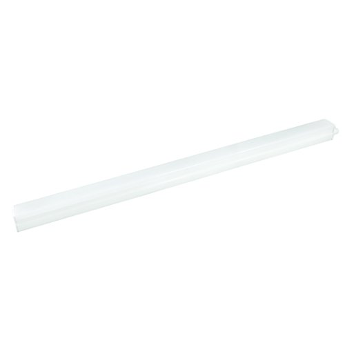 AmerTac CTRO-L22W-N1 Westek Light, White