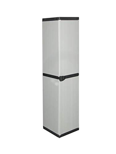 Mongardi 7813C04 modulaire kast, 1 deur