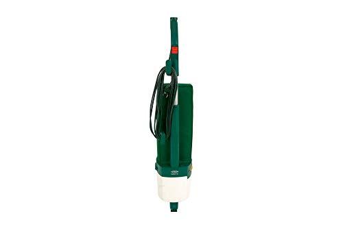 Vorwerk Kobold VK 121 - Aspiradora (sin cepillo para alfombras)