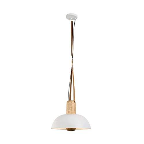 miwaimao Candelabro de techo colgante contemporáneo, lámpara de techo de metal, lámpara de techo, para cena, sala de estar, pasillo, 40 x 30 cm
