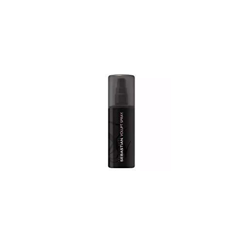 Volupt Spray-Gel 150 Ml