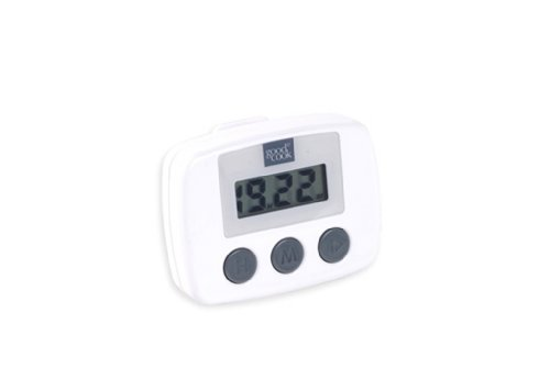 Good Cook Digitial Precision Timer