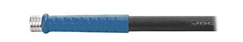 T245-PA - Description : Lowest price OFFicial shop challenge Soldering Iron Handle Solde Grip Blue