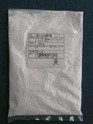 あん入り豆腐の素 100g