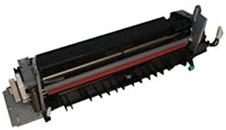 MS Imaging Supply Compatible fuser (New Build), Replacement for HP RM1-6740, Works with CP2020, CP2025, CM2320