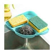 Amazon Com Tiffany Blue Kitchen Accessories