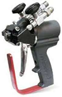 Graco Probler P2 Automatic Gun GCP4R4
