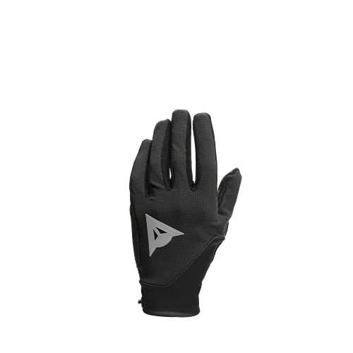 DAINESE HG GUANTI Caddo Gloves