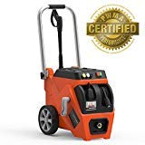 Best NEW Electric Pressure Washers - >7-Day SALE< Yard Force 1800 PSI Electric Pressure Review