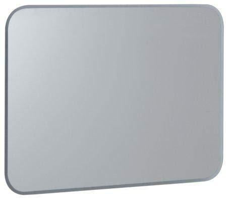 Keramag Geberit myDay Lichtspiegel, 60x80x3cm, 824360000