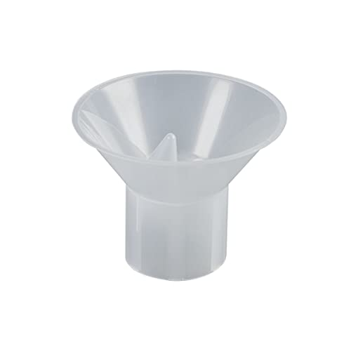 Electrolux AEG 1172107300 ORIGINAL Salzeinfülltrichter Trichter Einfüllstutzen Stutzen Spülmaschine Geschirrspüler auch Ikea Juno Zanussi