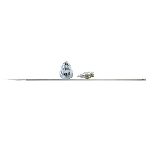 Paasche Airbrush T-227-3 Spray Head Size 3 (.66mm)