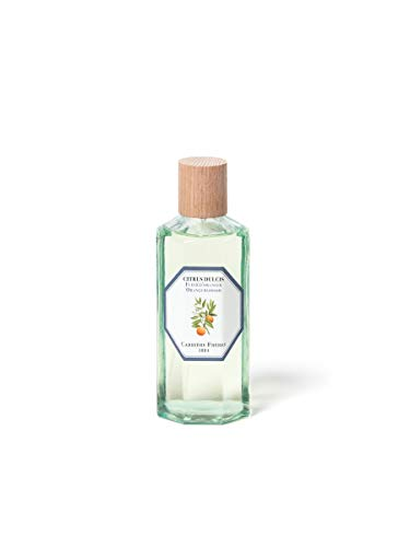 Carriere Freres Roomspray 200ml-Orange Blossom