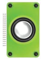 PITOP Speaker V2 ACSPGY200000