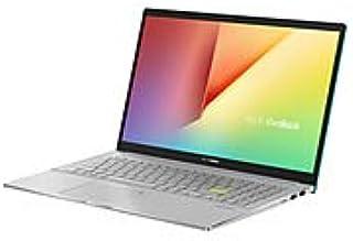 ASUS(エイスース) ノートパソコン VivoBook S15 M533IA ガイアグリーン M533IA-BQ0GRT [15.6型 /AMD Ryzen 7 /SSD:1TB /メモリ:16GB /2020年9月モデル]