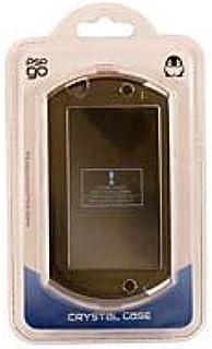 PSP Go Crystal Case Penguin United by Penguin United [並行輸入品]