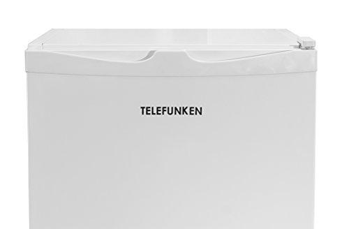 Bild 6: Telefunken CF-33-101-W