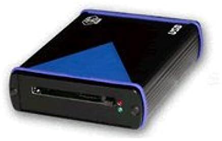 OMNIDRIVE USB2 LF WINDOWS 8 X64 TREIBER