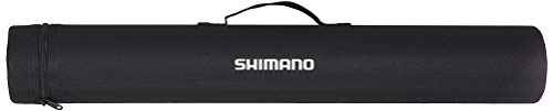 SHIMANO(シマノ)『フリーゲームXT(S86M)』