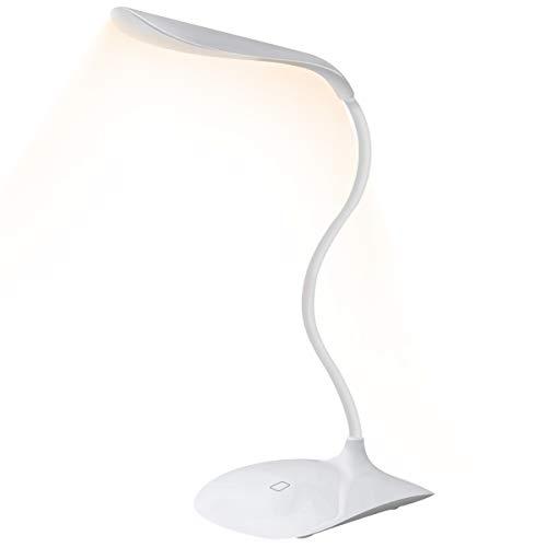 lampara de led escritorio fabricante SEASKY