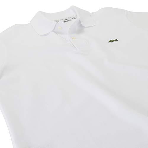 おしゃれに着こなす!メンズポロシャツのおすすめ人気ランキング25選