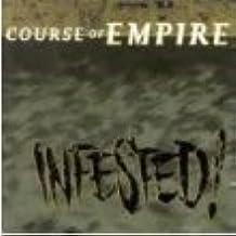 Infested / Let's Have a War / Joy