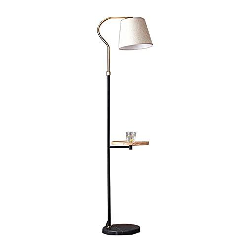 NARUJUBU Nordic tavolo Retro caffè Floo Lampada Living Room lampada da letto di moda di lusso lampada da comodino Lampada di arte 166 centimetri