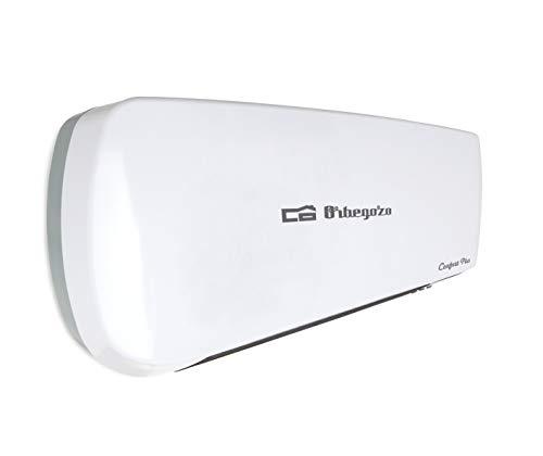 Orbegozo SP 6000