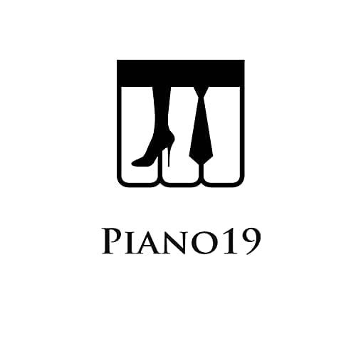 Piano19