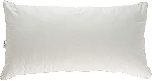 Beautyrest Coolmax Pillow King White