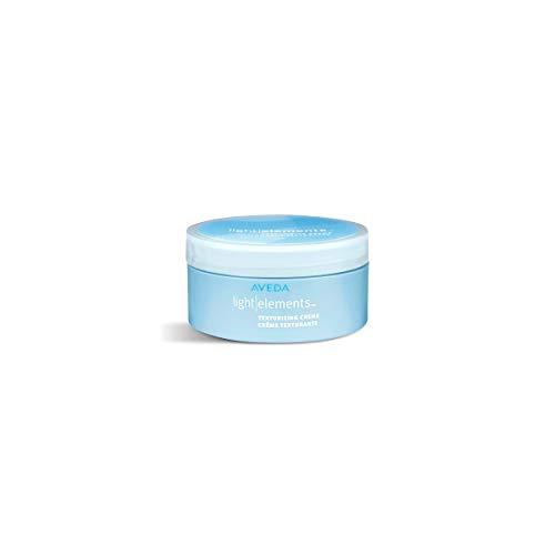 Aveda Light Elements Texture izing Crème 75 ml luftig Texture Légère pour schwerelosen Tenue