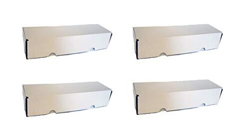 1000 card storage box - 2