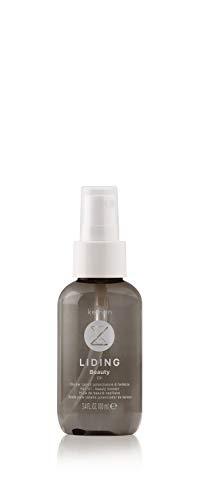 Kemon Liding Beauty Oil 100ml - huile de beauté