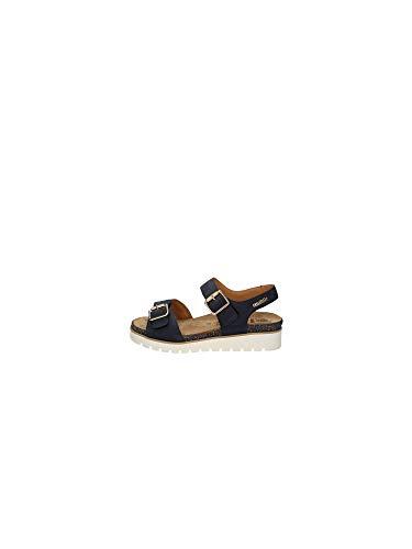 Mephisto - Sandale Tarina Bleu - Bleu - 42-8