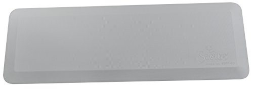Secure SBFP-1G Bedside Mat