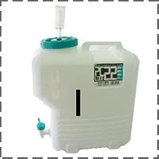 角型発酵タンク 22l (同梱不可)
