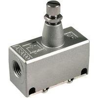 SMC eas3000-f03Flow Controller
