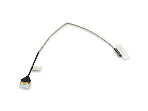Acer Aspire V 15 Nitro (VN7-592G) Original Displaykabel LED eDP 40-Pin