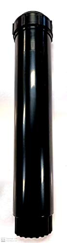Irrigatore statico HUNTER modello PS-04-5SS alzo cm 10