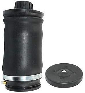 Luftfeder Luftfederung Hinten Airmatic A1643200625 Auto