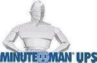 Minuteman Ups Batt Module, Pro1500rt