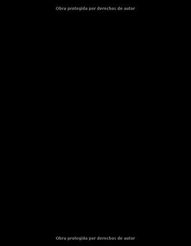 Aprendamos caligrafía con letra ligada: Cuaderno de introducción a la escritura: Letras, conectores y palabras: Libro de actividades con temática de ... para niños y niñas para aprender y practicar