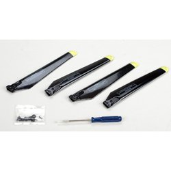 Price comparison product image Hover Flash Roter Blade Set