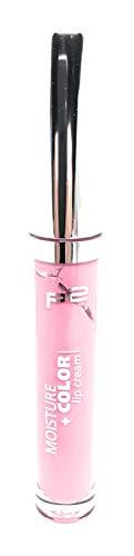 p2 cosmetics Lipgloss moisture+color lip cream happy Wednesday 030, 5 ml (1St)