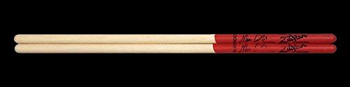 Zildjian Marc Quinones Artist Series Salsa Timbale Sticks