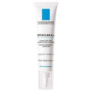 Roche Posay Effaclar Ai Emuls.gg.lok.unreinheit. 15 ml