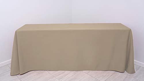 mantel beige fabricante Kadut