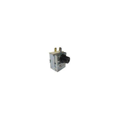 Movilfrit - Termostato Seguridad 238°C 230V Ø5x100mm compatible movilfrit - p780004