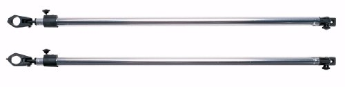 Taylor Made Products 11995 Adjustable Bimini Support Pole